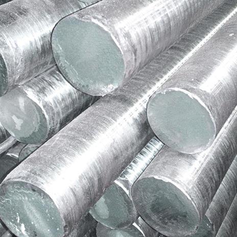 Металл д-16 дюраль купить в г.москва цена приема алюминия в Верея